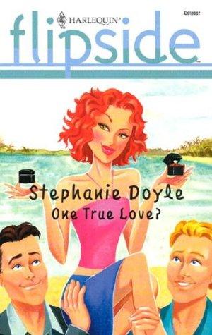 one-true-love-harlequin-flipside-2