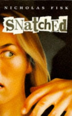 Snatched Ebook para descargar en pdf