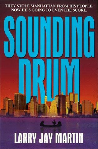 Libros Kindle para descargar gratis Sounding Drum