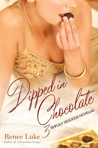 dipped-in-chocolate