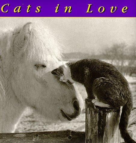 Libros gratis google books Cats in Love