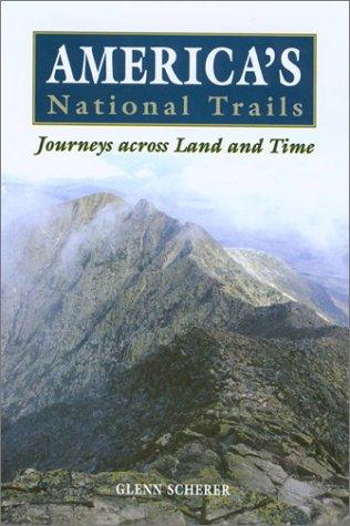 Descarga completa de la versión completa de Bookworm America's National Trails: Journeys across Land and Time