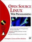 Open Source Linux Web Programming