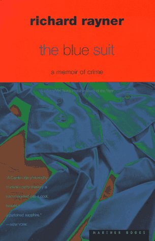 Descarga gratuita de libros en inglés The Blue Suit