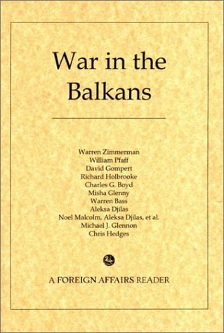 war-in-the-balkans