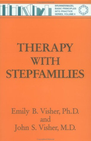 Therapy with Stepfamilies