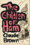 The Children Of Ham