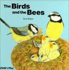 Libros electrónicos gratuitos para descargar Nook Color The Birds and the Bees
