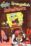 Spongebob Jokepants