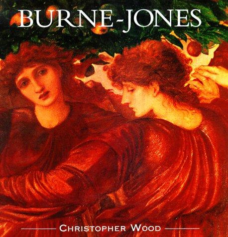 Burne-Jones Descarga gratuita de ebook para bambini