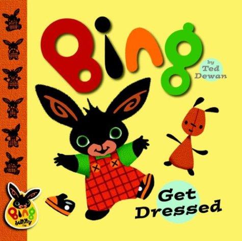 Descargar un libro de Google en formato pdf Bing: Get Dressed