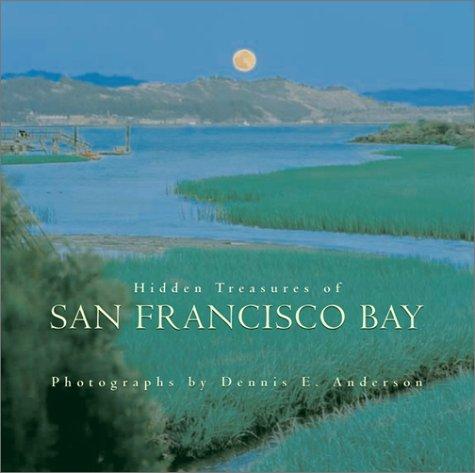 Hidden Treasures of San Francisco Bay Descarga de manuales en pdf gratis