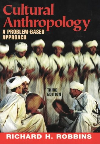 Ebook foro rapidshare descargar Cultural Anthropology: A Problem-Based Approach