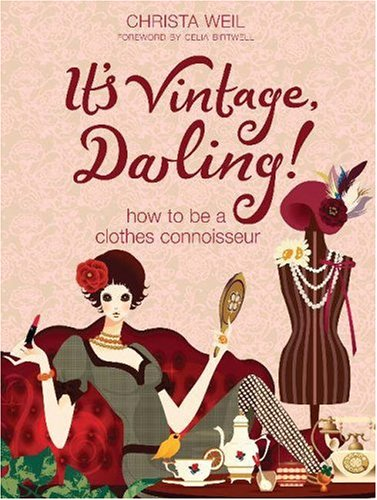 it-s-vintage-darling