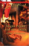 Sugar Plums for Dry Creek (Dry Creek, #8)