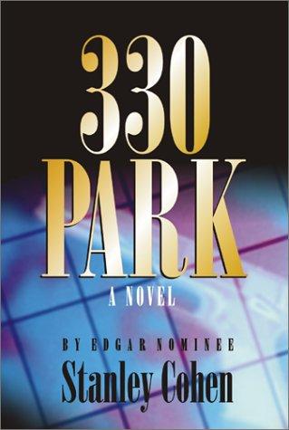 330 Park