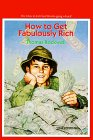 How to Get Fabulously Rich (Billy Forrester, #3)
