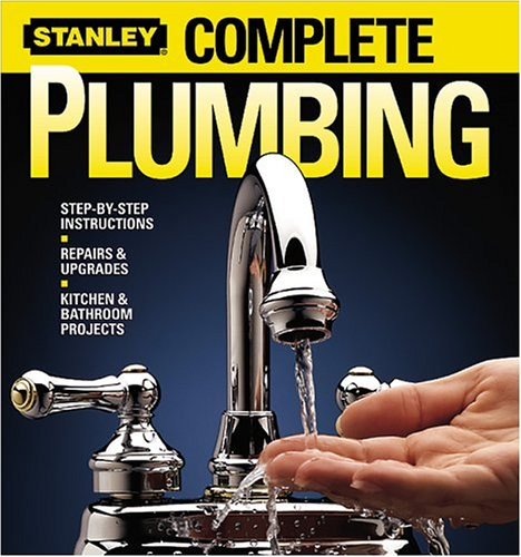 Complete Plumbing PDF FB2 978-0696217296 por Ken Sidey