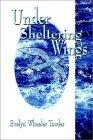 Under Sheltering Wings Inglés libro pdf descarga gratuita
