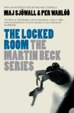 The Locked Room (Martin Beck, #8)