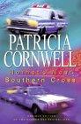 Hornet's Nest / Southern Cross