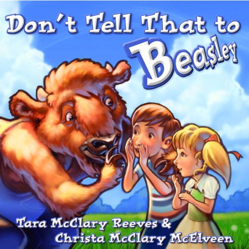 Descargador de libros de Google gratis Don't Tell That to Beasley