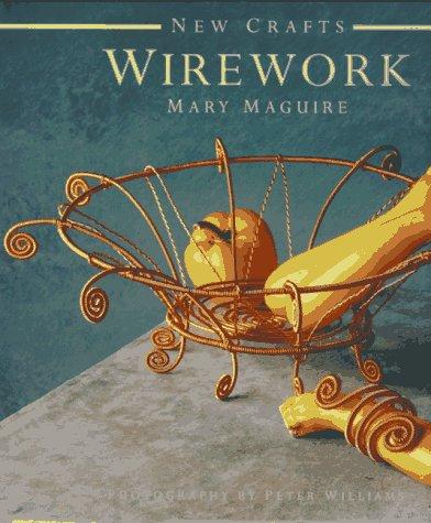Wirework Mobi libros para descargar