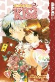 Metamo Kiss: Volume 1