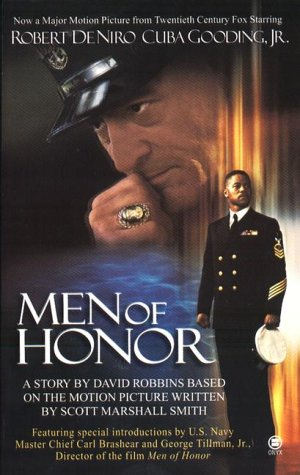 Men of Honor Descarga de libros de Epub it