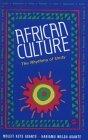 Descargar libros electrónicos para iPod African Culture: The Rhythms Of Unity