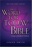 The Word For Today Bible