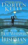 Hot Whispers of an Irishman (Ballymuir, #3)