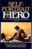 Self-Portrait Of A Hero: The Letters Of Jonathan Netanyahu (1963-1976)