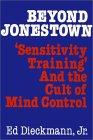 Beyond Jonestown by Ed Dieckmann