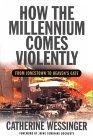 How the Millennium Comes Violently: From Jonestown to Heaven S Gate Descarga gratuita de Amazon book downloader
