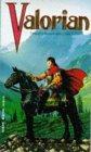 Valorian (Dark Horse, #3)