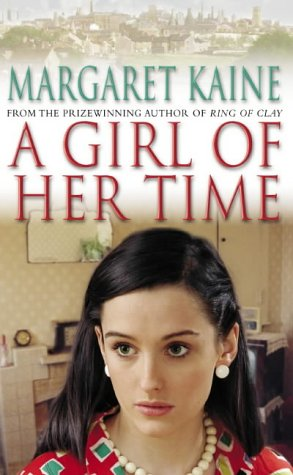 A Girl Of Her Time Download Epub