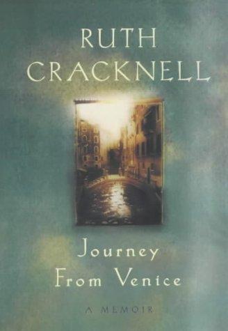 Descargar el formato pdf del ebook Journey from Venice