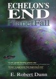echelon-s-end-planetfall