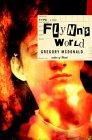 Flynn's World (Flynn, #4)