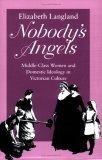 nobody-s-angels
