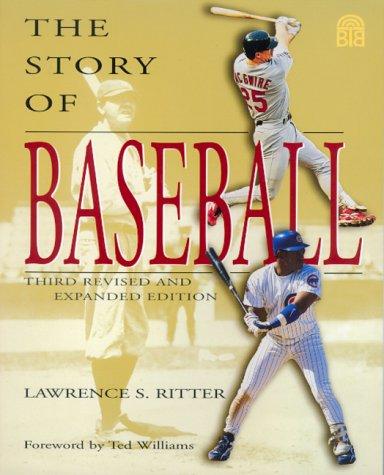 the-story-of-baseball