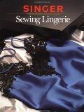 Sewing Lingerie Descarga de libros en línea