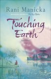 Touching Earth