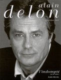 Alain Delon - Tome 2