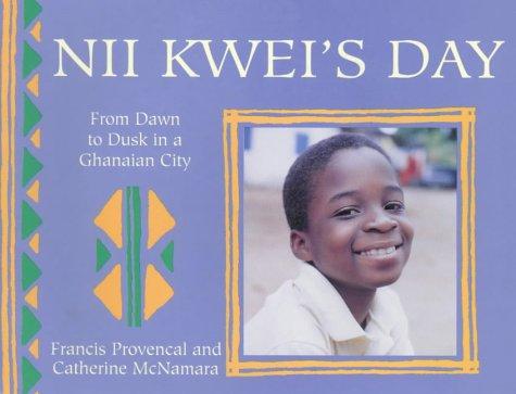 nii-kwei-s-day-child-s-day