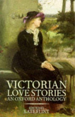 Descargue el formato pdf de los libros electrónicos de Google Victorian Love Stories: An Oxford Anthology
