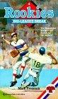 Big-League Break Descargar gratis ebook joomla pdf