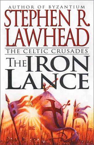 iron-lance