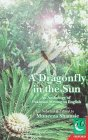 A Dragonfly in the Sun: An Anthology of Pakistani Writing in English Libros en línea descargables